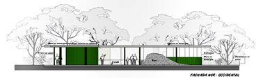 Niemeyer.CasaCanoas.Planos3.jpg