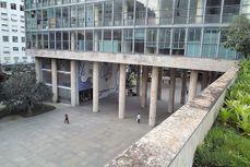 PalacioGustavoCapanema.4.jpg