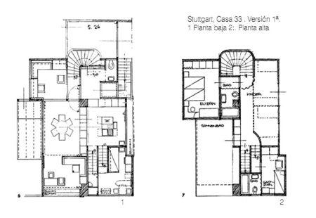 Scharoun.Casa33.PlanosA1.jpg