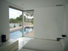 CANYADA 150 Master Bedroom M.PORTACELI.JPG