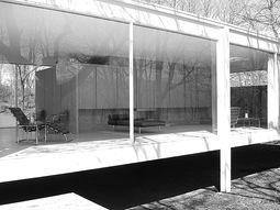 Casa Farnsworth.3.jpg