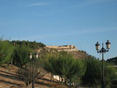 Castillo de Guardamar del Segura.jpg