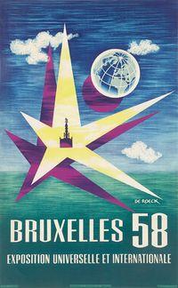 Expo58.Cartel.jpg