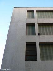 Giuseppe Terragni.Casa del Fascio en Como.12.jpg