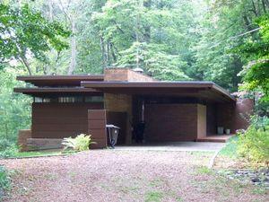 Goetsch Winckler House, 2009.jpg