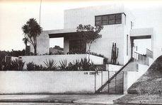 Gregori Warchavchik.Casa de rua Itapolis.2.jpg