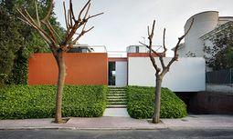 JosepMariaSostres.CasaMoratiel.5.jpg