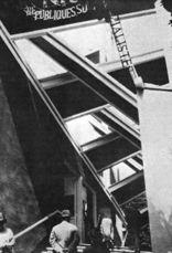 Konstantin Melnikov.Pabellon sovietico.2.jpg