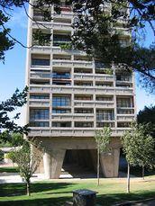 Le Corbusier.Unidad habitacional.7.jpg