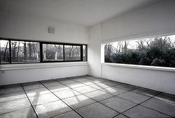 Le Corbusier.Villa savoye.11.jpg