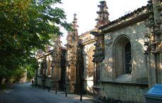 Monasterio de san vicente el real.Segovia.2.jpg