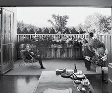 Richard Neutra.Casa von Sternberg.3.jpg
