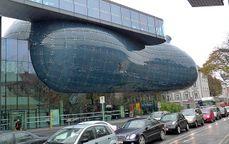Spacelab.MuseoGraz.2.jpg