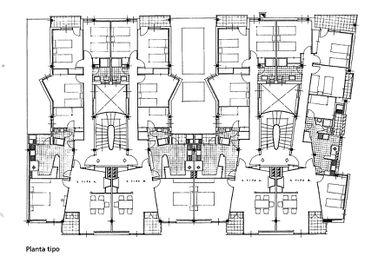 AlejandroDeLaSota.EdificioOlmedo.Planos2.jpg