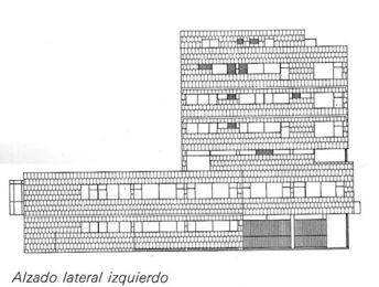 AlejandroDeLaSota.GobiernoCivilTarragona.Planos1.jpg