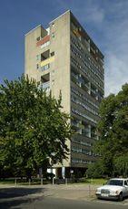 Berlin Bartningallee 7 001.JPG