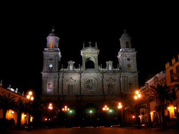 Catedral de Las Palmas de Gran Canaria.jpg