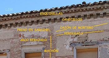Fachada+San+Ignacio+DSC00064+C.jpg