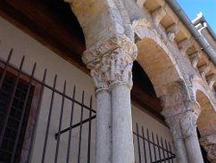 Iglesia del Salvador. Segovia.6.jpg