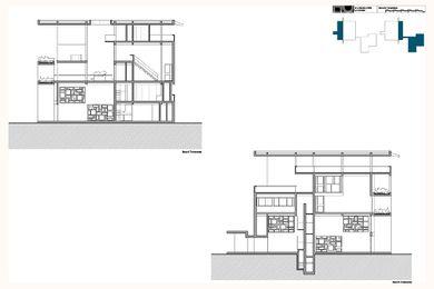 Le Corbusier.CasaShodan.Planos9.jpg