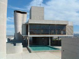 Le Corbusier.Unidad habitacional.15.jpg