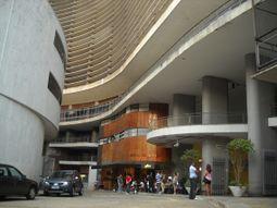Niemeyer.EdificioCopan7.jpg