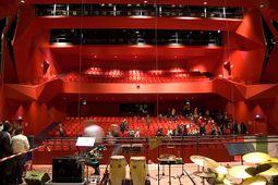 UNStudio.TeatroAgora.7.jpg