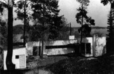 Bryggman.VillaWaren.2.jpg