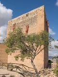 Castillo Mola 01.jpg