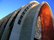 Catedral de Chillán.2.JPG