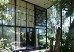 Eames.casapropia.6.jpg