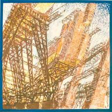 Iakov Chernikhov.ArquitecturaIndustrial.1.jpg