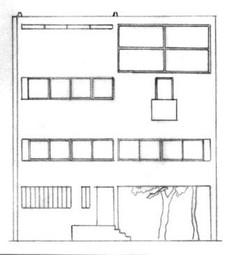 LeCorbusier.Casa Cook.planos4.jpg