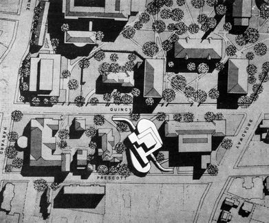 LeCorbusier.CentroCarpenter.Planos6.jpg