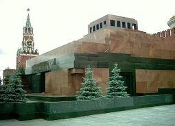 MausoleoLenin.3.jpg
