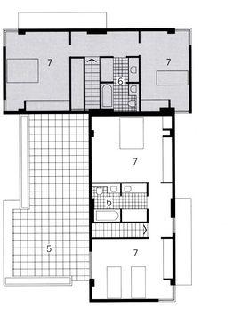 MosheSafdie.Habitat67.Planos3.jpg