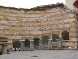 Nueva Galería Estatal de Stuttgart.2.jpg