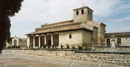 SantaMariaWamba.2.jpg