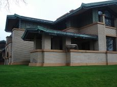 Wright.Casa Dana.F4.jpg