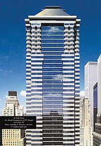 60 Wall Street.JPG