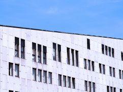 Aalto.opera de essen.3.jpg