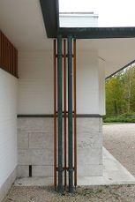 Alvar Aalto.Maison Carre.8.jpg