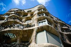 Gaudi.Casa Mila.3.jpg