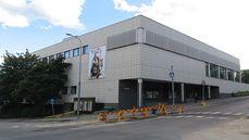 Jyväskylä city theatre.jpg