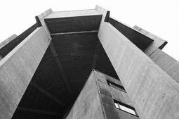 Aalto.DepositoAgua.4.jpg