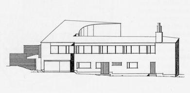 Aalto.Estudio.Planos2.jpg