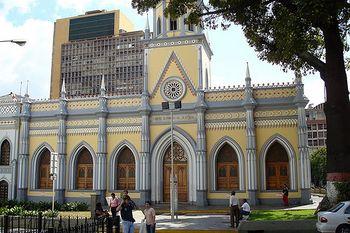 Antigua Corte Suprema de Justicia.Caracas.jpg