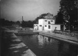 Balneario de la ciudad de Brno (1928)