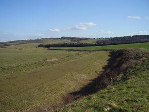 Bokerley Dyke.jpg