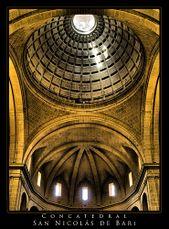 ConcatedralSanNicolasBari.cupula.jpg